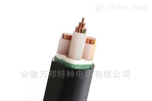 GZR-VV22特种电力电缆