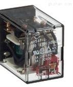 FUJI热过载继电器质优价廉,欢迎订购