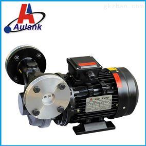 WG熱水泵熱油泵高溫泵