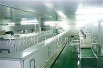 蘇州塑膠噴涂加工廠家專注噴涂多年
