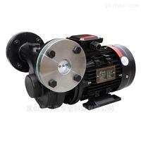 蒸氣高溫泵