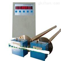 NTJZO-302氧化锆氧量分析仪