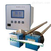 NTJZO-301氧化锆氧量分析仪
