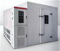 步入式试验箱定制/仪器仪表环境室售后保障