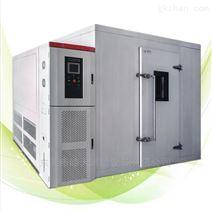 步入式试验箱定制/高低温老化环境仓