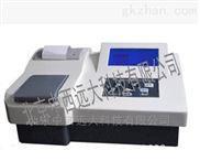 中西COD总氮测定仪型号:CODZX-4
