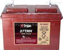 黄石邱健蓄电池37TMH代理12V115AH优质供应