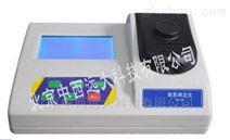 中西精密氨氮测定仪型号:CH10-ZX-5N