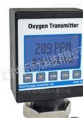 中西氧变送器型号:OMD-507-8-2-4