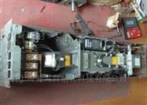 西门子变频器面板无显示维修