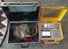 有源优质变压器容量特性测试仪