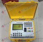 变压器(彩屏)容量特性测试仪