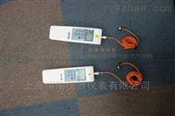 0-10KN 15Kn 20KN微型电子拉力仪上海厂家