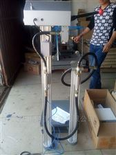 30kg液化气灌装秤直销、灌装电子秤厂家