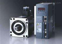 深圳三菱伺服驱动器总代理   HF-MP053