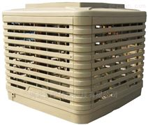 玻璃棉厂厂房降温制冷办法车间通风设备