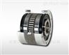 德国原装进口Ringspann 整体单向离合器 FRS