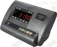 小型地磅秤称重仪表XK3190-A12E