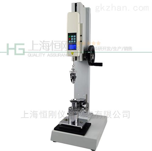 300N扣合力测试仪生产厂家