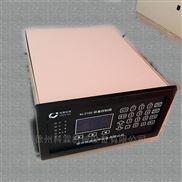 KL2001-科霖KL2001皮带秤仪表