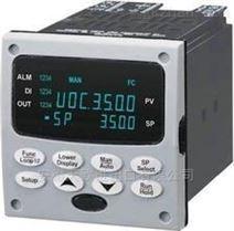 安徽天欧供应HONEYWELL系列AML51-C40A-001