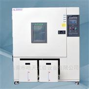 生产温湿度高低温模拟试验箱