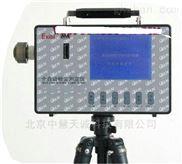 DLDHZ-1000全自动粉尘快速测定仪