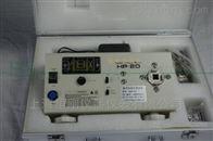 风动起子扭矩检测仪,检测风动扭矩起子仪器