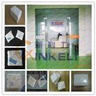 浙江卷纸包装机