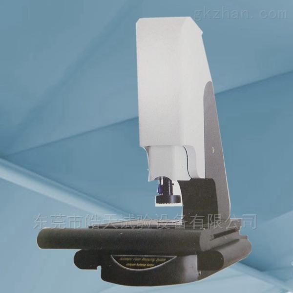 全自动影像测量仪*