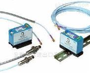 薄利报价WIKA压力变送器S-10 0-40BAR G1/4