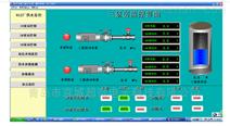 水利远程控制器