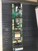 ABB变频器配件DSMB-02C控制板全新原装