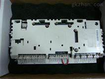 ABB ACS800变频器主控板RDCU-02C全新原装