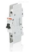 进口瑞士ABB发电机升压/芯式/壳式变压器