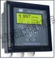 中西经济型在线PH型号:PHG9803