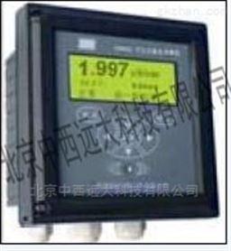 中西特价经济型在线PH型号:PHG9803