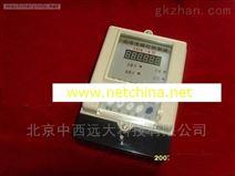 中西智能控制器型号:PX9-SDK-6