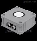 P+F倍加福现货传感器UB4000-F42-E5-V15