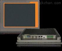 工业平板电脑TS-P1201-SA厂家