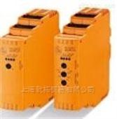 德国易福门频率电流转换器品质,售后好