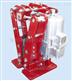 电力液压臂盘式制动器