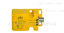 德国PILZ安全栅上海代理