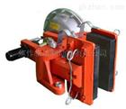 QP12.7-B供应气动钳盘式制动器QP12.7-B摩擦片