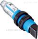 德国SICK施克光电传感器VL180-2P42438