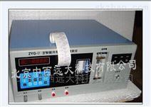 中西冷原子荧光测汞仪型号:DC01-ZYG-II