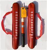 GSY-10-220KV棒状伸缩型高压验电器