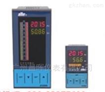 郑州东辉DY2000(GL)PID控制器