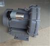 VFC508PSF-SVFC508PSF-S 富士单相鼓风机