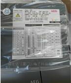 AEG MM30-I1U4SR4电动机综合保护器